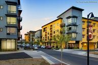 Crescent Village Apartments Eugene OR, 97408