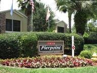 Pierpoint Port Orange Apartments Port Orange FL, 32129