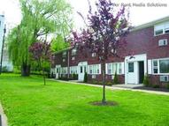 Matawan Station Apartment Homes Apartments Matawan NJ, 07747