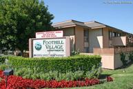 Foothill Village Apartments Pomona CA, 91767