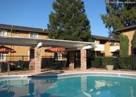 Lotus Landing Apartments Sacramento CA, 95823