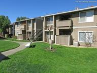 Village at Fair Oaks Apartments Fair Oaks CA, 95628