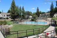Quail Ridge Apartments Roseville CA, 95678