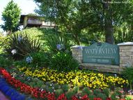 Waterview Apartments Benicia CA, 94510