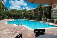 Kings Colony Apartments Miami FL, 33186
