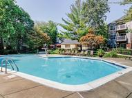 Hunt Club Apartments Gaithersburg MD, 20879