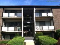 Fox Club Apartments Capitol Heights MD, 20743