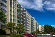 Marlborough House Apartment Homes Apartments Hillcrest Heights MD, 20748