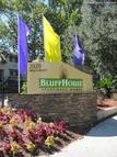 Bluff House Townhome Apts Orange Park FL, 32073