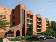 Mountain Village Apartments Waukesha WI, 53188