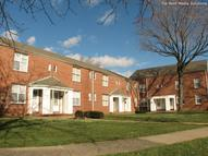 Three Garden Village Apartments Dundalk MD, 21222