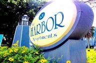 The Harbor Apartments Daytona Beach FL, 32114