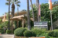 Caribbean Cove Apartments Anaheim CA, 92802