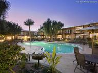 Paradise Palms Apartments Phoenix AZ, 85014