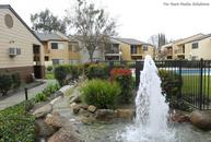 Meadow Lakes Apartments. Modesto CA, 95355