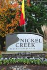 Nickel Creek Apartments Lynnwood WA, 98036