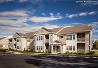 Northwoods Apartments Middletown NY, 10940