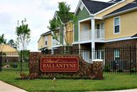 Village of Ballantyne Apartments Gastonia NC, 28054