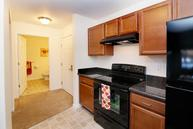 Centre Meadows Luxury Community Apartments Portage MI, 49002