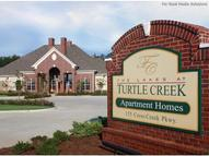 The Lakes at Turtle Creek Apartment Homes Apartments Hattiesburg MS, 39402