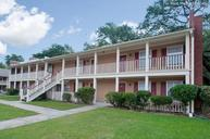 Ravenwood Apartments Gulfport MS, 39507
