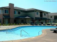 The Villas at Wilderness Ridge Apartments Lincoln NE, 68512
