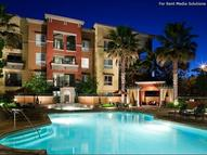 Waterford Place Apartments Dublin CA, 94568