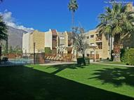 Marquee Apartment Homes Apartments Palm Springs CA, 92262