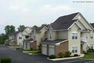 Avalon at Northbrook Apartments Fort Wayne IN, 46825