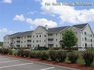 Windshire Gardens Apartments Dover NH, 03820