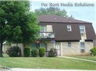 Mansfield Village Apartments Hackettstown NJ, 07840