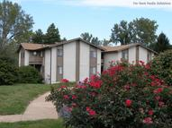 Hathaway Village Apartments Florissant MO, 63033