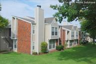 Hunters Glen Apartments Chesterfield MO, 63017