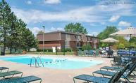 Meadowrun Apartments Fairborn OH, 45324