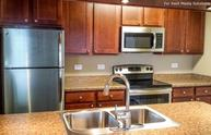 Remington Place Apartments Schaumburg IL, 60195