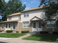 Countryside Townhouses Apartments Auburn Hills MI, 48326