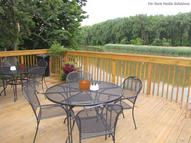 Riverview Apartments Rossford OH, 43460