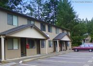 Carpenter Crest Apartments Lacey WA, 98503