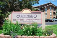 Coronado Apartments Boulder CO, 80305