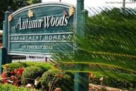 Autumn Woods Apartments Mobile AL, 36608