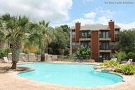 Vista del Rey Apartments San Antonio TX, 78238