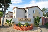 Village Luxury Apartments, The San Diego CA, 92154