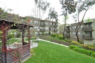 Parkview Terrace Apartments San Diego CA, 92105