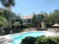 Turtle Creek Vista Apartments San Antonio TX, 78229