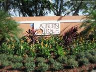 Auburn Trace Apartments Delray Beach FL, 33444