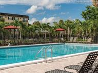Plantation Gardens Apartment Homes Apartments Fort Lauderdale FL, 33324