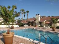 Costa Del Sol Apartments Seminole FL, 33772