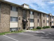 The Wynhaven Apartments Toledo OH, 43612