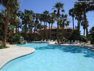Green Valley Country Club Apartments Henderson NV, 89074