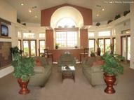 Pacific Islands Apartments Henderson NV, 89074